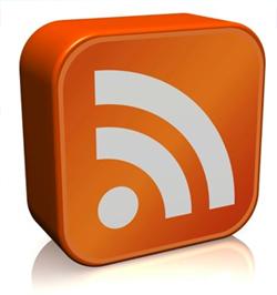 , Redesign di un blog: ne vale davvero la pena?