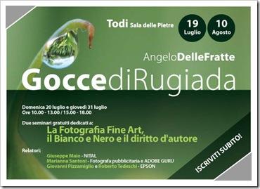 Angelo_delle_Fratte_Seminari_Fine_Art