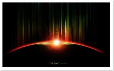 effetto eclisse