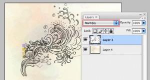 , Vuoi migliorare la tua creatività come web designer? Prendi carta e matita per realizzare le prime bozze dei tuoi lavori (quarta parte)