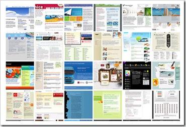 , Come migliorarsi apprendendo da altri web designer