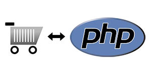 , Realizza un carrello virtuale per un e-shop in PHP e scarica i file originali (parte 2)