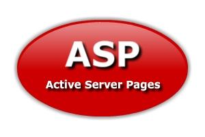 , Come realizzare pagine in ASP (parte 1)
