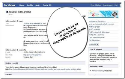 blographik-facebook-horz