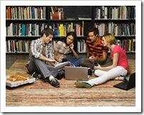 , Linee guida per collaborare come guest poster su Blographik