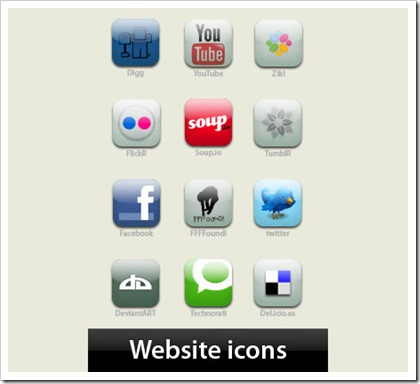 deviant-icon32