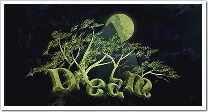 dream-3d-type