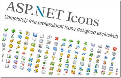icons18