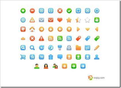 icons24