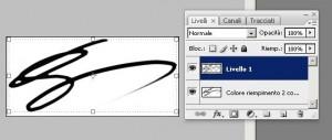 , Tutorial per Photoshop: Crea GIF trasparenti con bordi perfetti in 4 passaggi