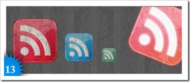 blog-set-icon-13-