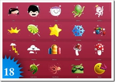 blog-set-icon-18-