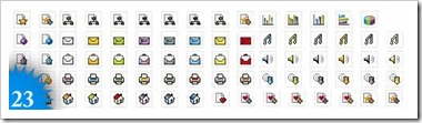 blog-set-icon-23-