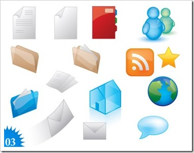 blog-set-icon-3.