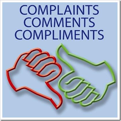 commentare un blog [immagine esplicativa della positività di un buon commento]