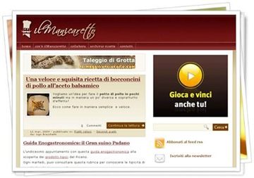 blog-enogastronomico