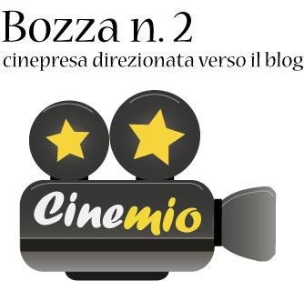 logo-cinemio2