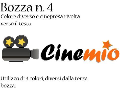 logo-cinemio4