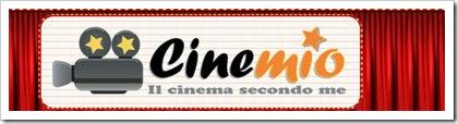 header di cinemio