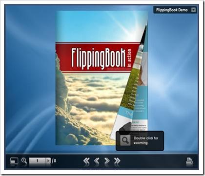 4-flippingbook