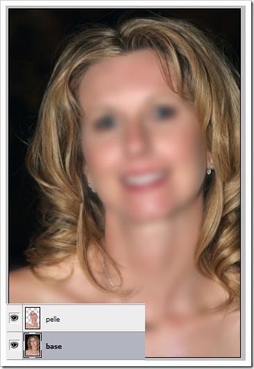 , Tutorial Photoshop: migliorare un volto femminile con il fotoritocco