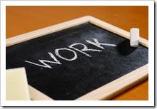 trovare-lavoro-on-line