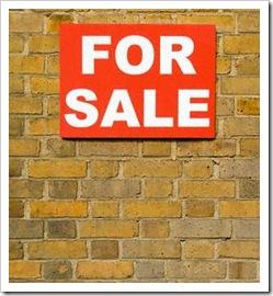blog-in-vendita