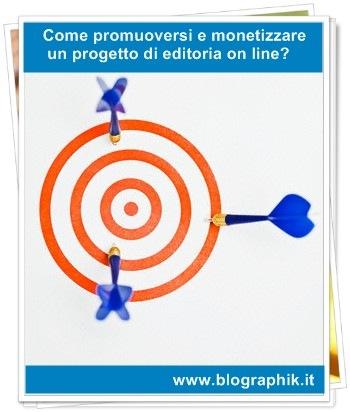 promuovere-monetizzare-progetto-on-line