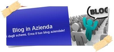 bloginazienda