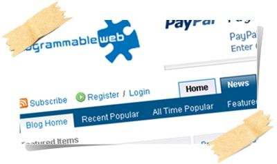 blogprogrammableweb