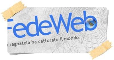 fedeweb