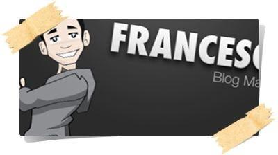 francescogavello-3