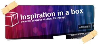 inspirationinabox