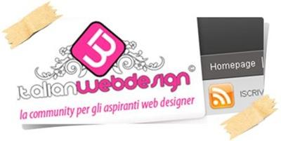 italianwebdesign
