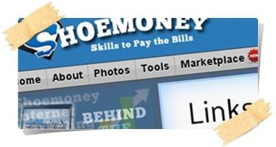 shoemoney