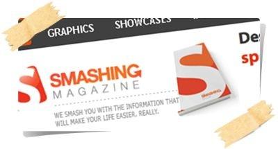 smashingmagazine-1