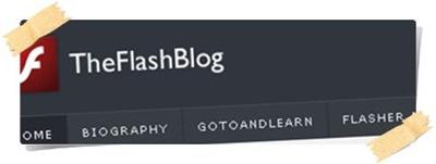 theflashblog