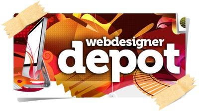 webdesignerdepot-2