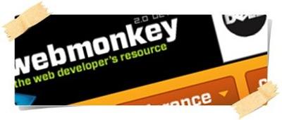 webmonkey-5