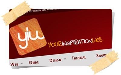 yourinspirationweb