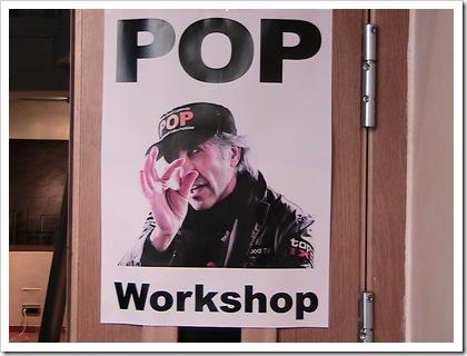 pop-workshop-roma