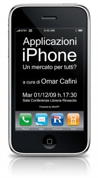 applicazioni-iphone