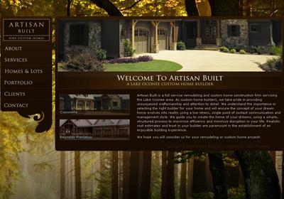 artisan_built