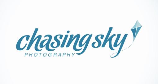 chasingsky