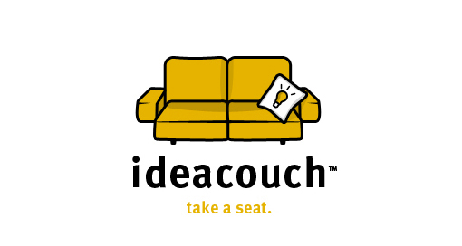 ideacouch