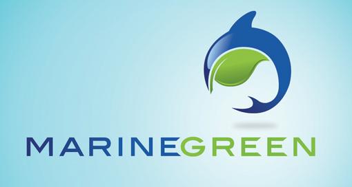 marinegreen