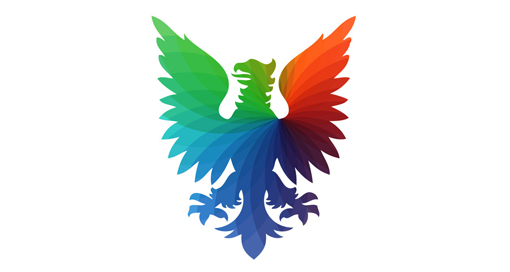 phoenixl