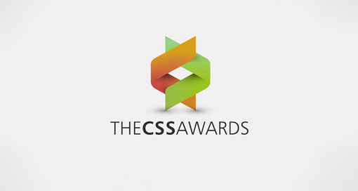the-css-awards