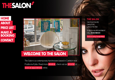 thesalon