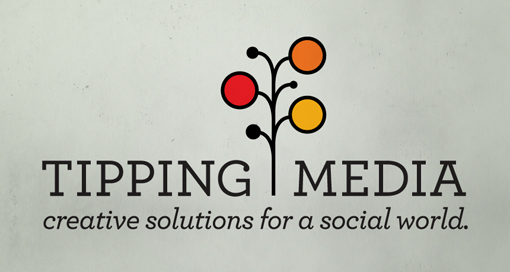tippingmedia